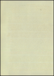 Page 14, 1936 Edition, Hartwick High School - Hub Yearbook (Hartwick, NY) online yearbook collection