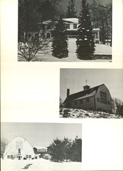 Page 10, 1967 Edition, Barlow School - View Yearbook (Amenia, NY) online yearbook collection