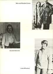 Page 14, 1967 Edition, Barlow School - View Yearbook (Amenia, NY) online yearbook collection