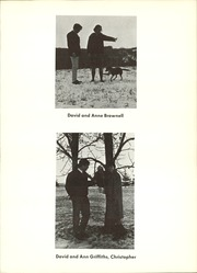 Page 15, 1967 Edition, Barlow School - View Yearbook (Amenia, NY) online yearbook collection