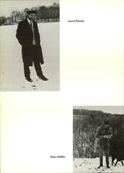 Page 16, 1967 Edition, Barlow School - View Yearbook (Amenia, NY) online yearbook collection