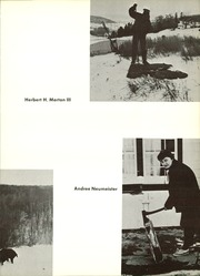 Page 17, 1967 Edition, Barlow School - View Yearbook (Amenia, NY) online yearbook collection