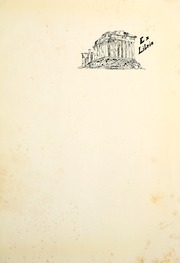 Page 7, 1922 Edition, Henderson State University - Star Yearbook (Arkadelphia, AR) online yearbook collection