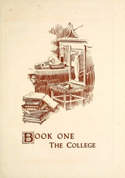 Page 15, 1927 Edition, Henderson State University - Star Yearbook (Arkadelphia, AR) online yearbook collection