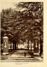 Page 17, 1927 Edition, Henderson State University - Star Yearbook (Arkadelphia, AR) online yearbook collection