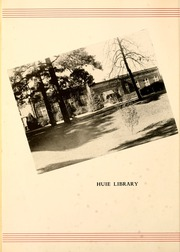 Page 16, 1945 Edition, Henderson State University - Star Yearbook (Arkadelphia, AR) online yearbook collection