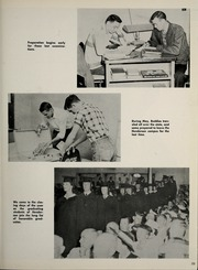 Page 29, 1958 Edition, Henderson State University - Star Yearbook (Arkadelphia, AR) online yearbook collection