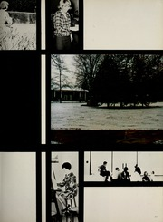 Page 15, 1966 Edition, Henderson State University - Star Yearbook (Arkadelphia, AR) online yearbook collection