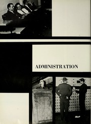 Page 16, 1966 Edition, Henderson State University - Star Yearbook (Arkadelphia, AR) online yearbook collection