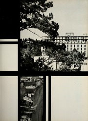Page 17, 1966 Edition, Henderson State University - Star Yearbook (Arkadelphia, AR) online yearbook collection