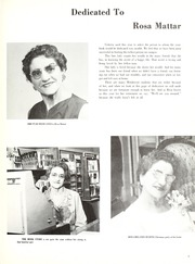 Page 11, 1968 Edition, Henderson State University - Star Yearbook (Arkadelphia, AR) online yearbook collection