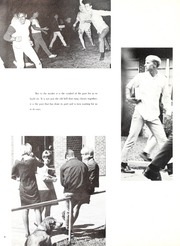 Page 8, 1968 Edition, Henderson State University - Star Yearbook (Arkadelphia, AR) online yearbook collection