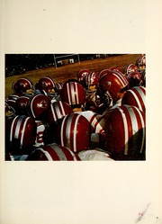 Page 13, 1970 Edition, Henderson State University - Star Yearbook (Arkadelphia, AR) online yearbook collection