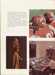 Page 16, 1971 Edition, Henderson State University - Star Yearbook (Arkadelphia, AR) online yearbook collection