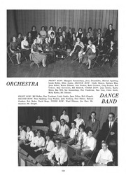 Pittsford Central High School - Hi Lights Yearbook (Pittsford, NY) online yearbook collection, 1963 Edition, Page 125