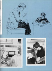 Page 11, 1970 Edition, Pittsford Central High School - Hi Lights Yearbook (Pittsford, NY) online yearbook collection