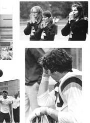 Page 17, 1970 Edition, Pittsford Central High School - Hi Lights Yearbook (Pittsford, NY) online yearbook collection