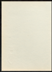 Page 2, 1952 Edition, General Martin High School - Martinian Yearbook (Glenfield, NY) online yearbook collection