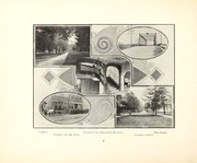 Page 16, 1902 Edition, Otterbein University - Sibyl Yearbook (Westerville, OH) online yearbook collection