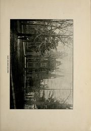 Page 13, 1903 Edition, Otterbein University - Sibyl Yearbook (Westerville, OH) online yearbook collection