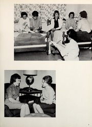 Page 11, 1963 Edition, Otterbein University - Sibyl Yearbook (Westerville, OH) online yearbook collection