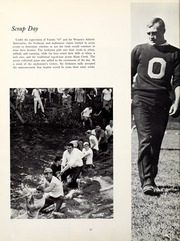 Page 14, 1964 Edition, Otterbein University - Sibyl Yearbook (Westerville, OH) online yearbook collection
