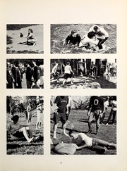 Page 15, 1964 Edition, Otterbein University - Sibyl Yearbook (Westerville, OH) online yearbook collection