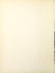 Page 4, 1964 Edition, Otterbein University - Sibyl Yearbook (Westerville, OH) online yearbook collection