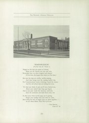 Page 8, 1931 Edition, Celoron High School - Sentinel Yearbook (Celoron, NY) online yearbook collection