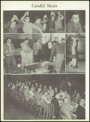 Page 44, 1958 Edition, Dunkirk Industrial High School - Tradesman Yearbook (Dunkirk, NY) online yearbook collection