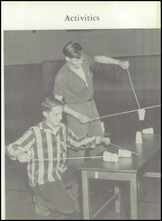 Page 45, 1958 Edition, Dunkirk Industrial High School - Tradesman Yearbook (Dunkirk, NY) online yearbook collection