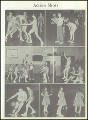 Page 51, 1958 Edition, Dunkirk Industrial High School - Tradesman Yearbook (Dunkirk, NY) online yearbook collection