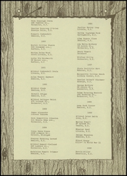 Page 31, 1947 Edition, Hemlock High School - Onehda Yearbook (Hemlock, NY) online yearbook collection