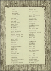 Page 35, 1947 Edition, Hemlock High School - Onehda Yearbook (Hemlock, NY) online yearbook collection