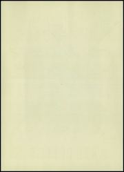 Hemlock High School - Onehda Yearbook (Hemlock, NY) online yearbook collection, 1947 Edition, Page 64