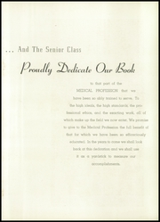 Page 7, 1950 Edition, Paine Hall School - Scope Yearbook (New York, NY) online yearbook collection
