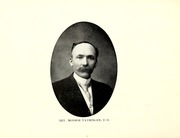 Page 16, 1909 Edition, Taylor University - Ilium Gem Yearbook (Upland, IN) online yearbook collection