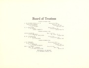 Page 9, 1909 Edition, Taylor University - Ilium Gem Yearbook (Upland, IN) online yearbook collection