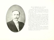 Page 10, 1911 Edition, Taylor University - Ilium Gem Yearbook (Upland, IN) online yearbook collection