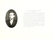 Page 15, 1911 Edition, Taylor University - Ilium Gem Yearbook (Upland, IN) online yearbook collection