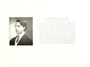 Page 17, 1911 Edition, Taylor University - Ilium Gem Yearbook (Upland, IN) online yearbook collection