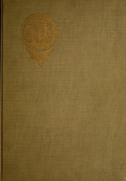 Page 1, 1919 Edition, Taylor University - Ilium Gem Yearbook (Upland, IN) online yearbook collection