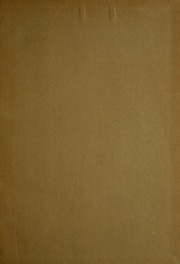 Page 3, 1919 Edition, Taylor University - Ilium Gem Yearbook (Upland, IN) online yearbook collection