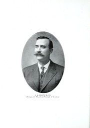 Page 72, 1920 Edition, Taylor University - Ilium Gem Yearbook (Upland, IN) online yearbook collection