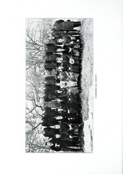 Page 84, 1920 Edition, Taylor University - Ilium Gem Yearbook (Upland, IN) online yearbook collection