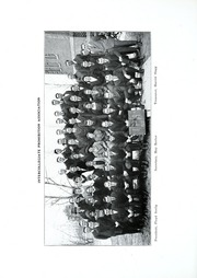 Page 88, 1920 Edition, Taylor University - Ilium Gem Yearbook (Upland, IN) online yearbook collection
