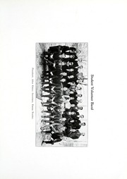 Page 89, 1920 Edition, Taylor University - Ilium Gem Yearbook (Upland, IN) online yearbook collection