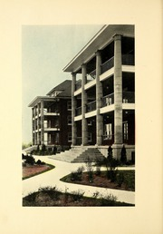 Page 16, 1926 Edition, Taylor University - Ilium Gem Yearbook (Upland, IN) online yearbook collection