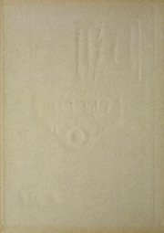 Page 2, 1926 Edition, Taylor University - Ilium Gem Yearbook (Upland, IN) online yearbook collection