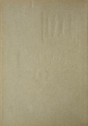 Page 4, 1926 Edition, Taylor University - Ilium Gem Yearbook (Upland, IN) online yearbook collection